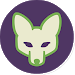Download Orfox Fennec-52.9.0esr/TorBrowser-7.5-1/Orfox-1.5.4-RC-1 APK