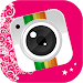 Download Ottipo Photo Editor : Stickers, Frames, Effects 3.0.0 APK