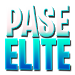 Download PASE ELITE 2.0 APK