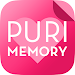Download PURI MEMORY 1.4.2 APK