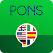 Download PONS Translate  APK