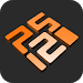 Download PPSS22 Turbo 7.2.0 APK