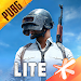 Download PUBG MOBILE LITE 0.16.0 APK
