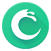 Download Pacifica - Stress & Anxiety 7.2.0 APK