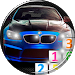 Download Paint by number cars color by number 1.0 APK