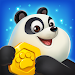 Download Panda Cube Smash 1.0.106 APK