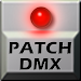 Patch DMX List (en)