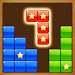 Download Perfect Block Puzzle 1.1.1 APK