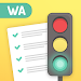 Permit Test Washington WA DOL Driver's License Ed