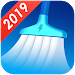 Download Super Speed Cleaner: Virus Cleaner, Phone Cleaner 1.4.6 APK