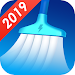 Super Phone Cleaner & Antivirus by Hyper Speed