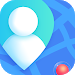 Download Family Locator and GPS Phone Tracker Free 2.0.7 APK