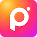 Download Photo Editor Pro 1.27.63 APK