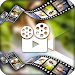 Photo to Video Maker with Music