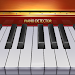 Download Piano Detector 2.2 APK