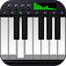 Piano Free - Music Keyboard Tiles