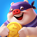 Download Piggy GO - Clash of Coin 2.1.0 APK