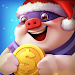 Download Piggy GO - Clash of Coin 2.0.8 APK