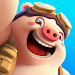 Download Piggy GO - Clash of Coin 1.2.0 APK