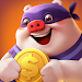 Download Piggy GO - Clash of Coin 2.0.0 APK