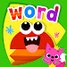 Download Pinkfong Word Power 12 APK