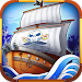 Download Pirates - Trail of Time 1.0 APK