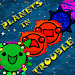 Download Planets In Trouble 4 APK