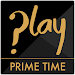 Download Win ₹25,000 Daily, Live Quiz Game - Play PrimeTime 1.1.8 APK
