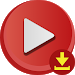 Download Play Tube - Video Tube Player 1.0.9 APK