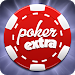Download Poker Extra - Texas Holdem Casino Card Game 1.4.4 APK