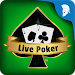 Download Live Poker Tables–Texas holdem and Omaha 5.1.8 APK