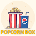 Download Movies Popcorn Box - Free Movies HD 1.6 APK