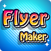 Download Flyer Maker, Poster Maker, Graphic Design 23.0 APK