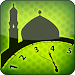 Prayer Times — Azan Time and Qibla Direction