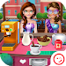 Download Princess Cooking Stand 1.1.0 APK