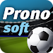 Pronosoft Store