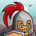 Download Puzzled Knight 0.951 APK