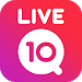 Download Live10 - Shopping Made Social. 5.11.1 APK