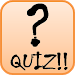 Download Quiz!! Jeroglificos 10.01 APK