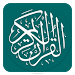 Quran MP3 and Translation
