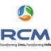 Download RCM Business Official App 1.8.6 APK