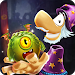 Download Rayman Adventures 3.9.0 APK