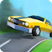 Download Reckless Getaway 2 2.1.6 APK
