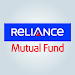 Download Reliance MutualFund 10.1.3 APK