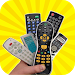 Download Remote Control for TV 1.8 APK