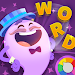 Download Words & Ladders: a Trivia Crack game 2.1.6 APK
