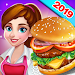 Download Rising Super Chef - Craze Restaurant Cooking Games 3.7.0 APK