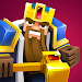 Royale Clans – Clash of Wars