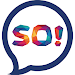 Download SOTALK-Free Calls,Video , Message & Group Chats 1.1.43 APK