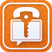 Download Secure messenger SafeUM 1.1.0.1354 APK